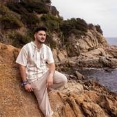 ¡Llega un nuevo fin de semana! ☀️  ¿Estáis preparados? 🌊  Mediterranean Wear, ropa mediterránea para un verano inolvidable! 🎉  www.mediterraneanwear.com  #camisetas #camisas #pantalones #ropadealgodon #cotó #mediterrani #mediterraneanlife #mediterraneanstyle ##mediterràniament #ropahombre #ropacasual #ropacalidad #km0 #lloretdemar #Sitges #Cadaqués #Cambrils #salou
