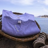 ¡Ya es verano ☀️ en la #CostaBrava!  Haz tus compras antes de venir a la playa 🌊 y luce tu estilo mediterráneo.  Algodón de máxima calidad con tus colores favoritos 🔝  También tenemos tallas grandes 👌  #algodon #camisetas #camisas #camisasdehombre #camisetasbuenprecio #enviosadomicilio #enviogratis #costadelsol #costablanca #ropadeverano #camisetasoriginales #tiendaderopa #tiendaropa