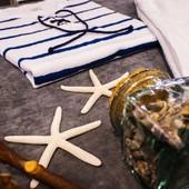 Estos días hemos estado haciendo sesiones de fotos que os iremos mostrando.  Queremos que nuestras fotos expresen la misma energía que nuestra ropa.  ¿Qué os parecen? 📸  #fotos #fotoshooting #fotoscreativas #ropa #moda #fotosderopa #mediterraneo #camisetas  #camisetasoriginales #camisetasmolonas ##empordà #empordalovers #empordaturisme #platjadaro #palamos #palafrugell #cadaqués #lescala #castellodempuries
