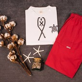 Se acerca Sant Joan 🎉  ¿Ya tienes tu outfit a punto?  Haz tus compras ahora y vive el Sant Joan con Mediterranean Wear.  www.mediterraneanwear.com  #SantJoan #SantJoan2021 #camisetas #pantalones #lloretdemar #lloret #lloretturisme #costabrava #costadelsol #playa #verbena #revetlla #ropacalidad #castelldefels #calella #montgat #badalona #barceloneta #barcelonetabeach #marbella