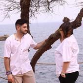 ¡Buenos días! ☀️  Ha llegado el buen tiempo y como no… ¡vuelve la colección de primavera de Mediterranean Wear!  No te pierdas nuestras propuestas para esta temporada.  www.mediterraneanwear.com  #semanasanta #primavera #coleccion #camisas #camisetas #playa #lunes #saramarc  #mediterraneanwear #MyLloret