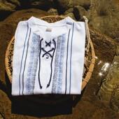 Una escapada de fin de semana con nuestras camisetas Mikonos?   Vive el mediterráneo con una inspiración surgida en una isla griega que enamora ❤️  #Mikonos #camiseta #mediterráneo #lloret #lloretdemar #findesemana #grecia #islas #isla #islagriega #mediterraneanstyle
