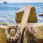 Septiembre es verano, playa, buen tiempo y paseos por la orilla.  Tenemos muchas propuestas para acampañarte en este mes.   Visita👇  www.mediterraneanwear.com  #mar #playa #orilla #septiembre #septiembreimparable #mar #picoftheday #lloret #costabrava #begur #llafranc #calonge #santacristinadaro #palamos #palafrugell #cadaques #portdelaselva #portbou #blanes #salou #malgratdemar #deltebre #castellon #castelldefels #masnou #badalona